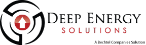 Deep Energy Solutions
